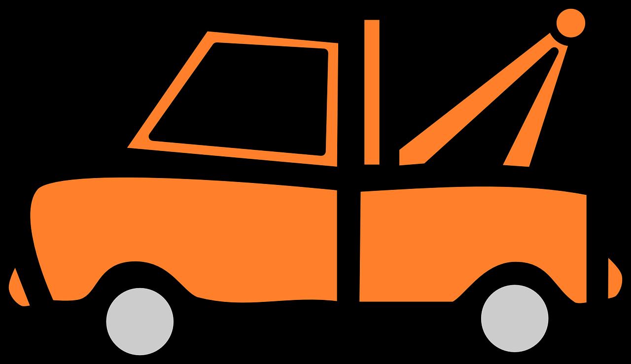 asistencia media en el seguro de flota empresas