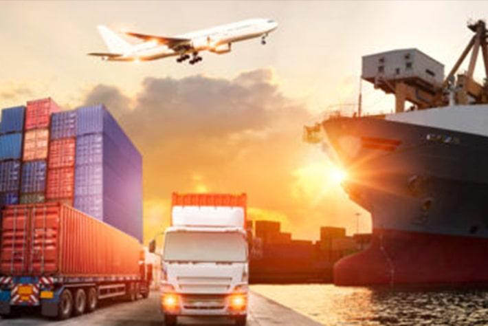 seguros transporte y logistica