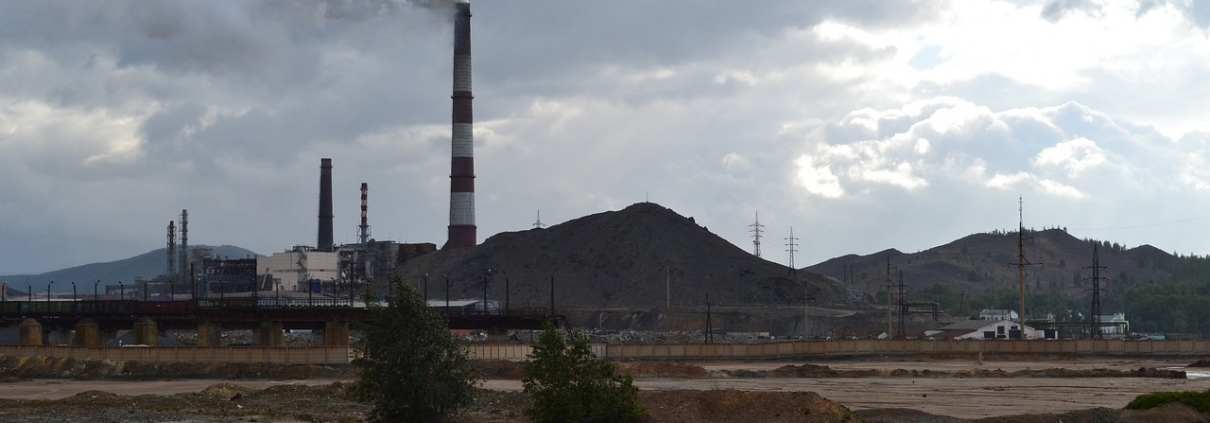 seguro responsabilidad civil medioambiental y contaminación